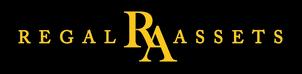 reviews regal assets