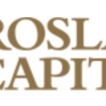 rosland Capital review image